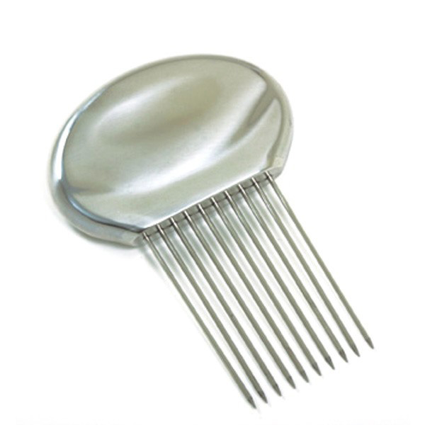 Onion Holder (stainless steel)